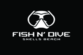 www.thebusinessconcierge.co.nz fish n dive