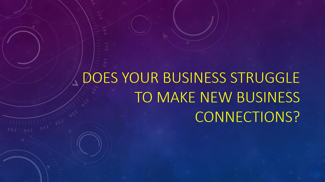 Marketing Approaches by The Business Concierge